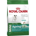 Роял Канин (Royal Canin) Мини Эйджин 12+ (1,5 кг)